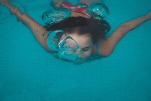 Oldendorf_Steinburg_schwimmen