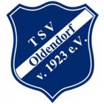 TSV Oldendorf