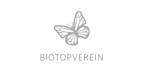 Biotopverein Oldendorf