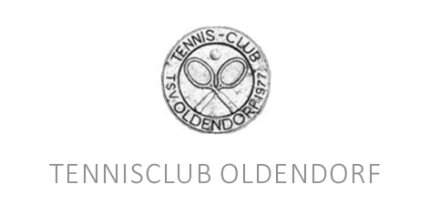 Tennisclub Oldendorf