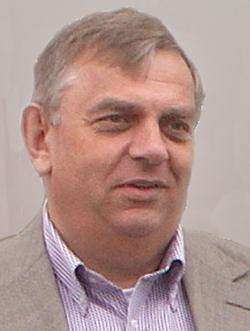 Oldendorf Russ