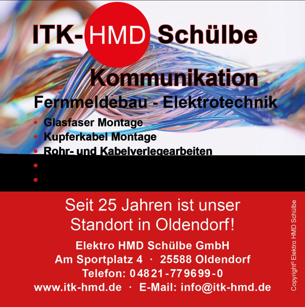 Oldendorf_Steinburg_Schülbe