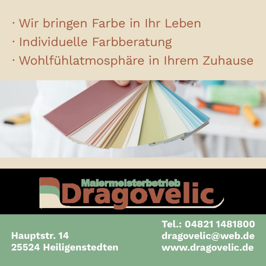 Oldendorf_Steinburg_Dragovelic
