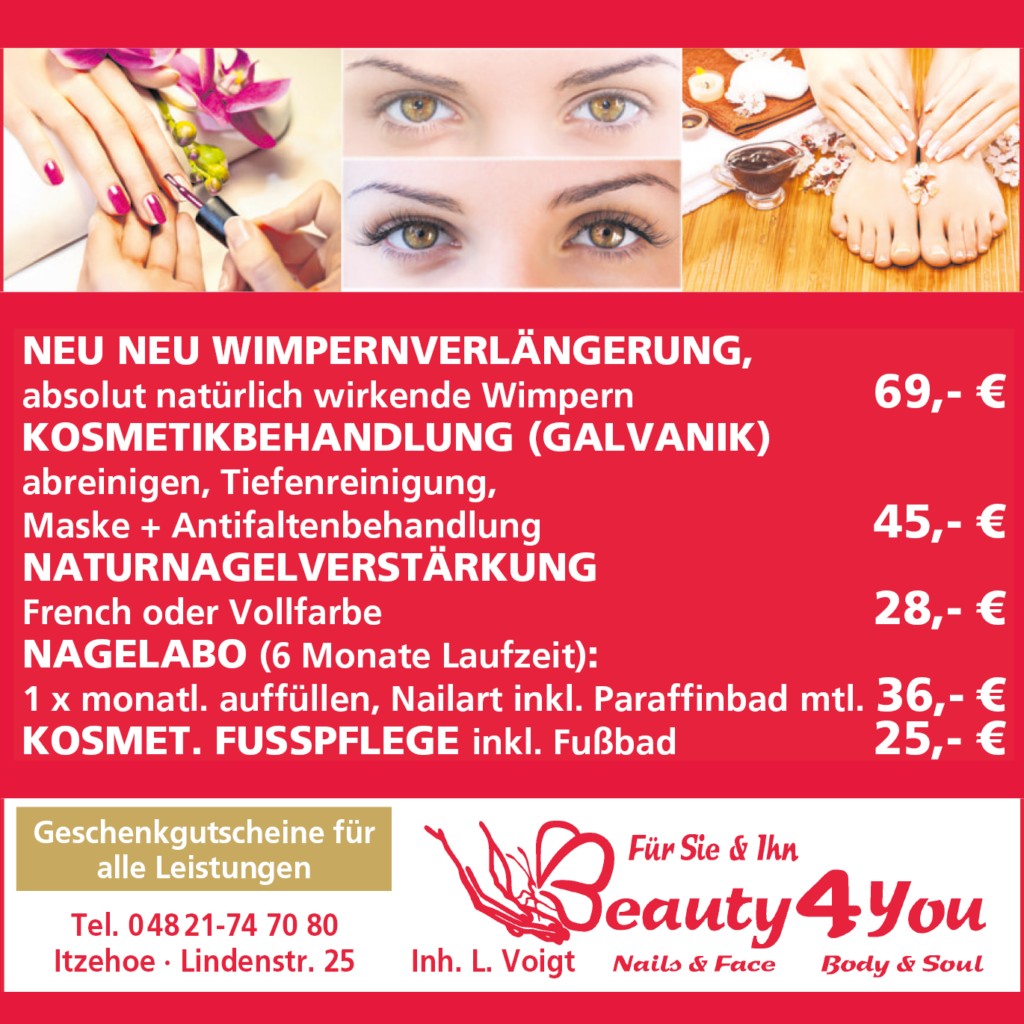 Oldendorf-Steinburg-Beauty