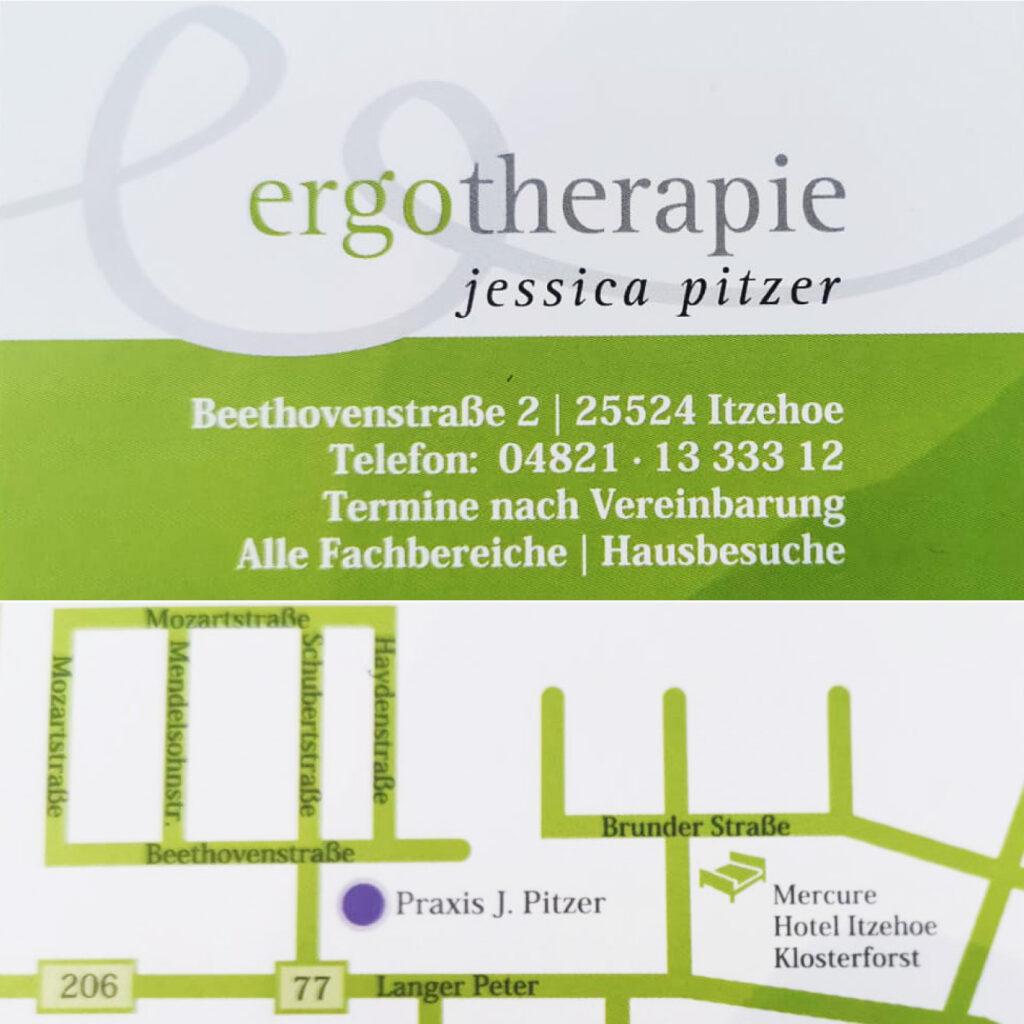 Oldendorf_Steinburg_Pfitzer