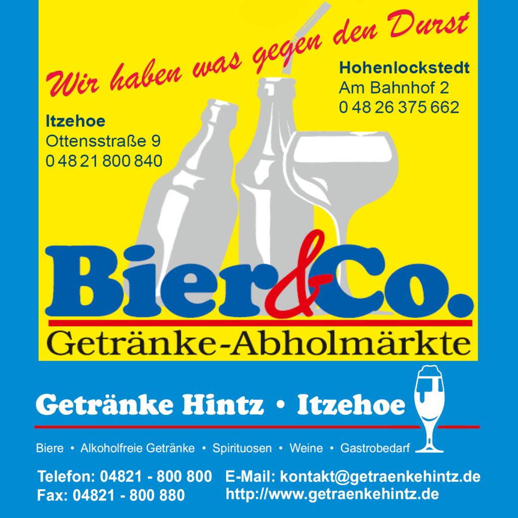 Olddendorf_Steinburg-Hintz