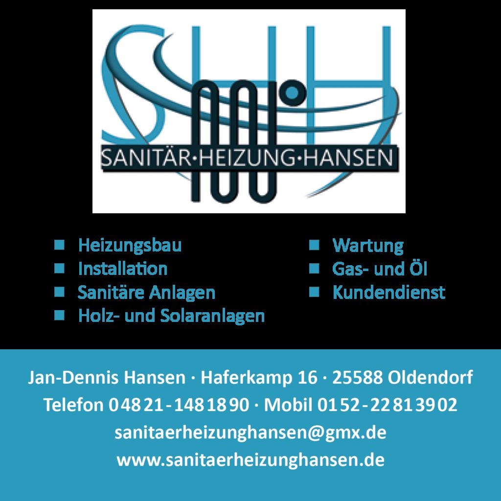 Oldendorf_Steinburg_Hansen