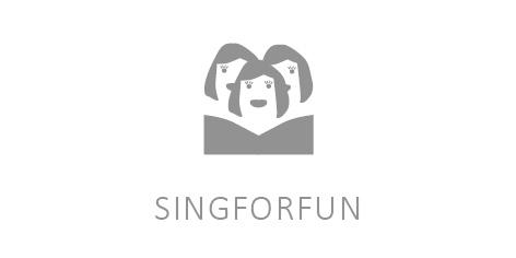 Oldendorf-Steinburg-Singforfun