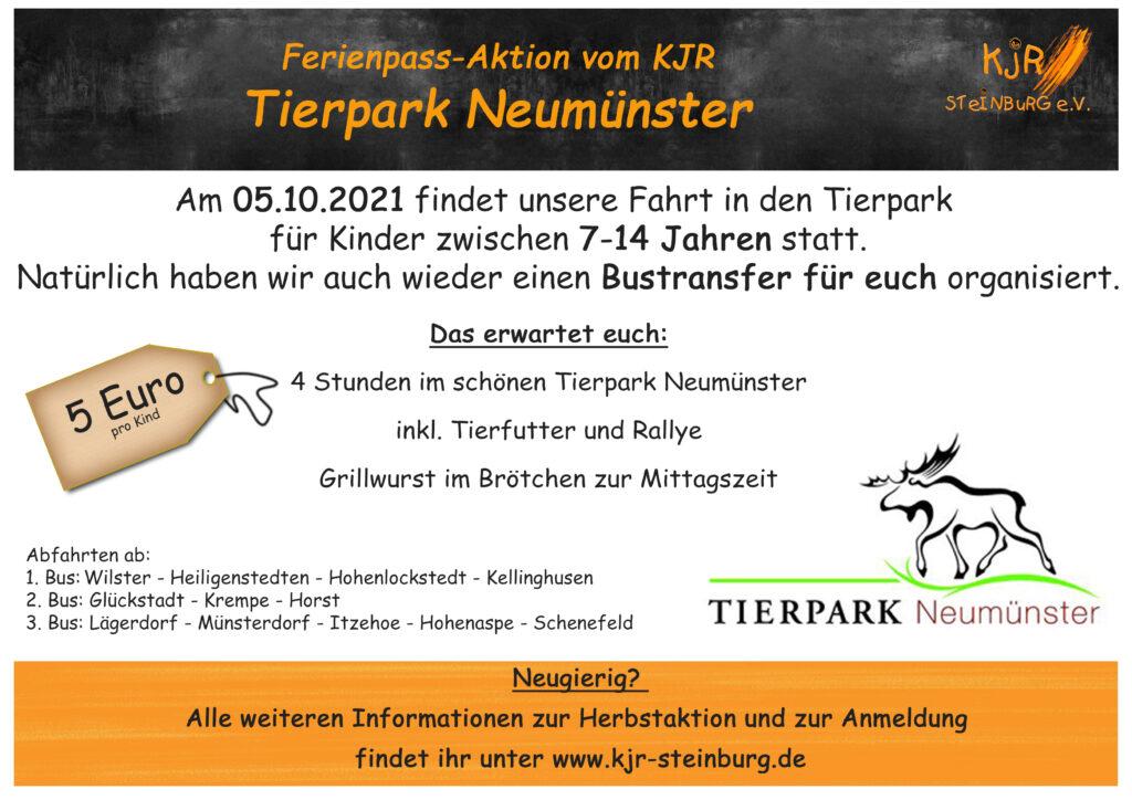 Oldendorf_Steinburg_Herbstaktion